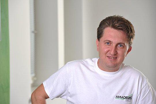 Profilbild Valentin Daunhawer