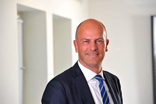 Profilbild Volker Deifel