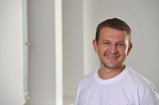 Profilbild Vitali Kuhn