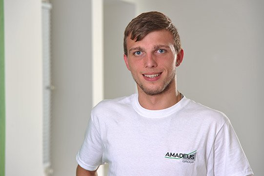Profilbild Marcel Netsch