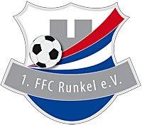 1. FC Runkel