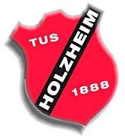 TuS Holzheim 1888